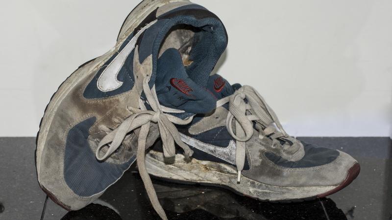 Sneakermuseum
